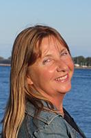 Inga Kireeva
