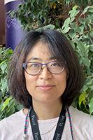 Lijie Yuan